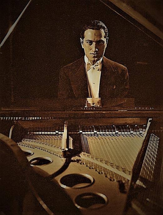 George-Gershwin-сайт